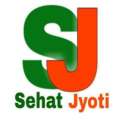 Sehat Jyoti