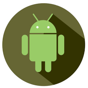 Android Emulation