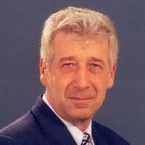 Fodor Tamás