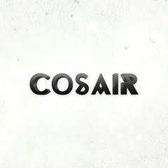 Cosair