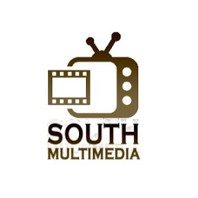 South Multimedia