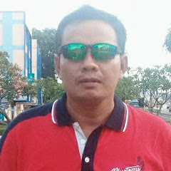 ayah alin