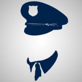 Activity Polcie