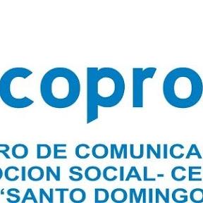 CecoprosTV
