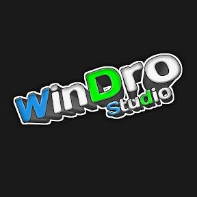 WinDro Studio