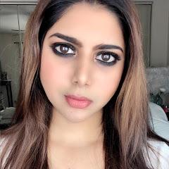 Aparna Chand