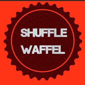 Shuffle Waffel