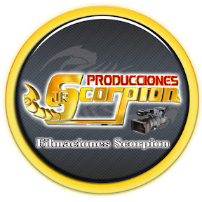 Producciones Scorpion