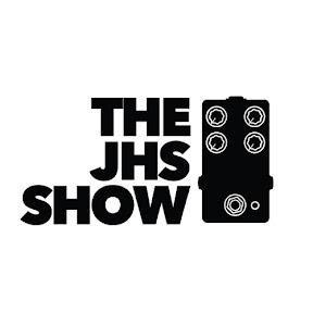 JHS Pedals