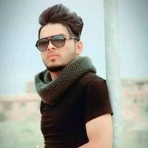 ابن الموصل