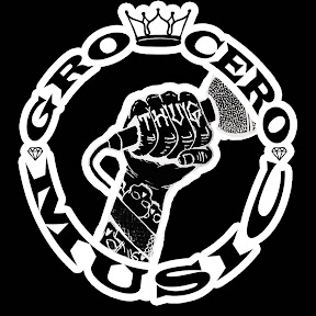 GroCero Music