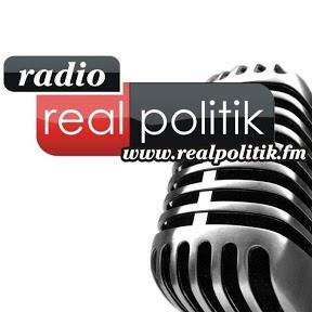 RADIO REALPOLITIK FM
