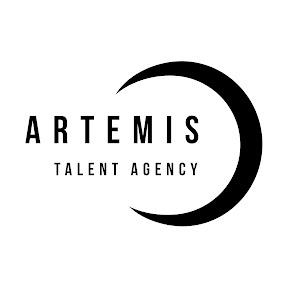 Artemis Talent Agency