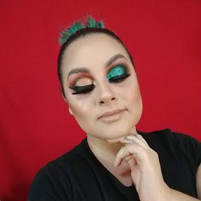 lily makeup