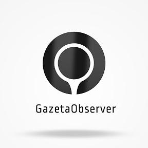 Gazeta Observer