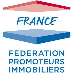 FPI FRANCE