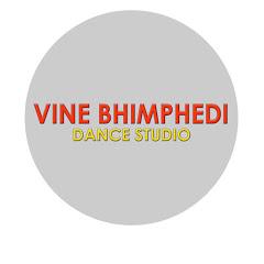Vine Bhimphedi