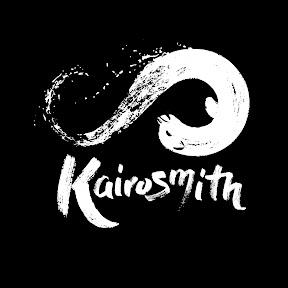Kairosmith