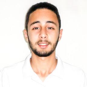 Omar El Moudene I عمر المودن