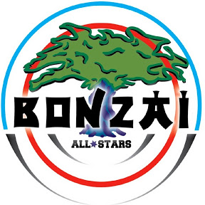 Bonzai Allstars