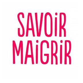 TeamWaouw / Savoir Maigrir Savoir Manger