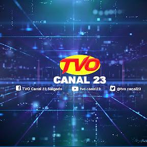 tvo canal23
