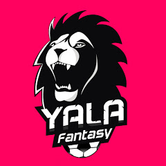 Yala Fantasy