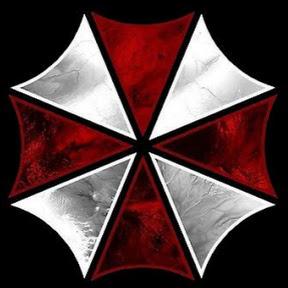 Resident Evil VN Gaming