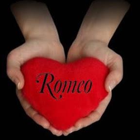 Rincon de Romeo