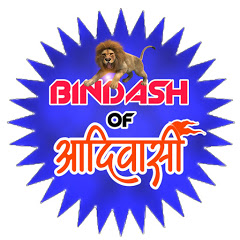 Bindash Of Adivasi