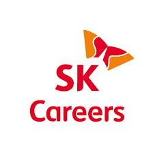 SK Careers