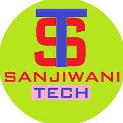 Sanjiwani Tech