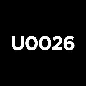 U0026