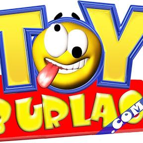 toyburlao6