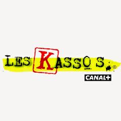 Les Kassos