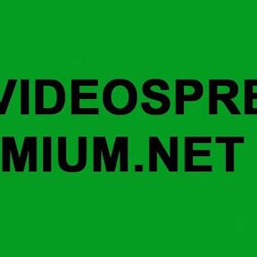 Videospremiumnet