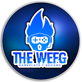 The Wefg Game