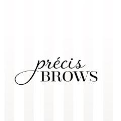Précis Brows