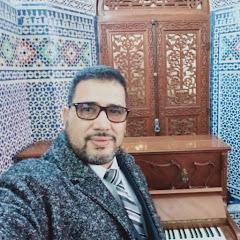 choaib Ammar
