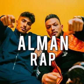 Alman Rap