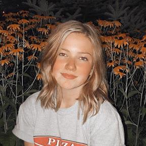 Josie Buchanan