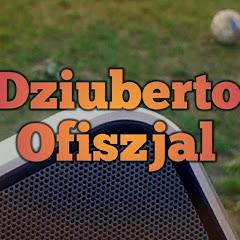 Dziuberto Ofiszjal