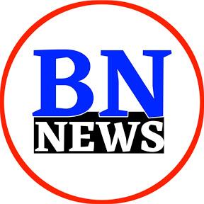 BN News 24