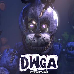 DWGA PRODUCTIONS