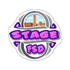 Stage Faisalabad