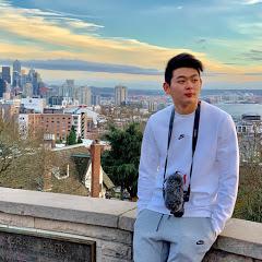Michael Huang 美國留學紀錄