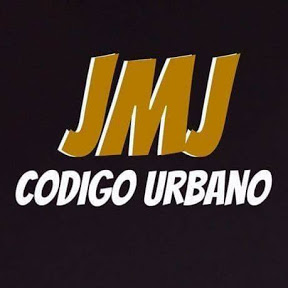 J.M.J CODIGO URBANO