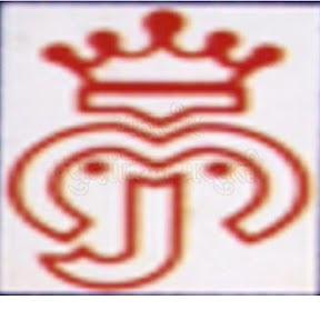 Mahavir Music Company