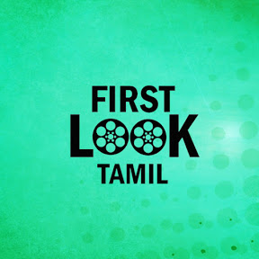 First Look Tamil