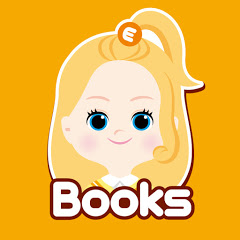 CarrieTV Books